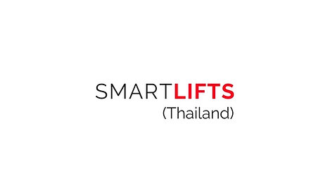 Smartlifts