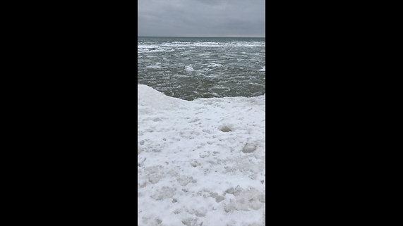 Lake Videos