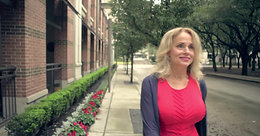 NeuroStar Patient Story - Terri