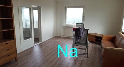 Appartement Haarlem