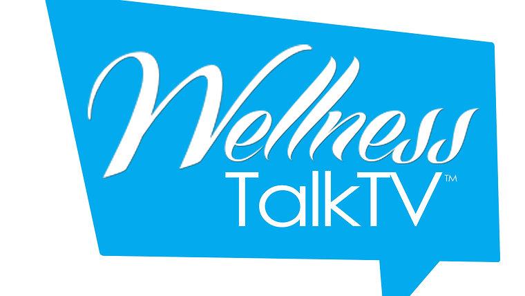 Wellness Talk TV