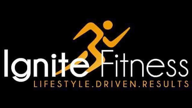 Ignite Fitness Glasgow Mini Workouts