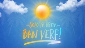 Solo Ta Briya - Arvefa
