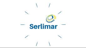 Serlimar - Benefits