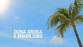 Aruba Beach Policy