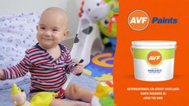 AVF - Famia Ta Crece 2018 - 1080p