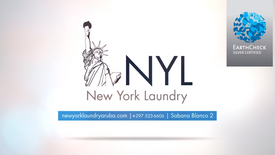 New York Laundry - Culture of Care