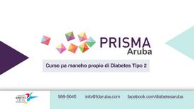 FDA - Prisma