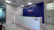 Rowan Engineering