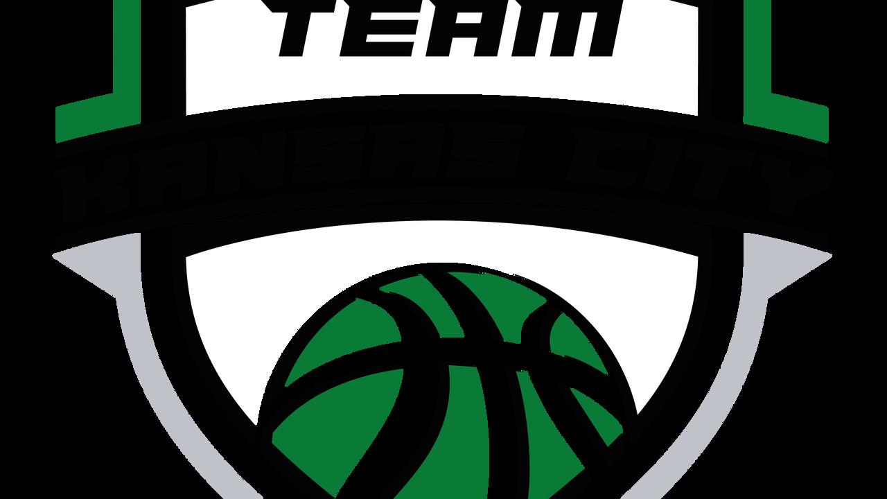 Team Kansas City