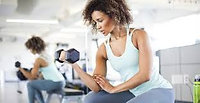 Full Body Workout (4) 40 - 42:01