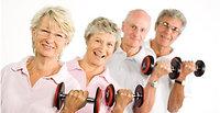 Full Body Workout (4) 70 - 61:30
