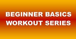 Beginner Basics Workout #2 (70) - 41:12