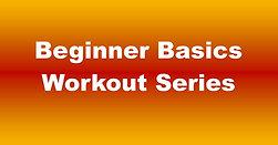 Beginner Basics Introduction (70) - 2:18