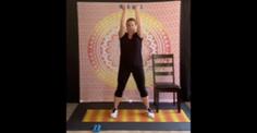 Upper Body Strength & Cardio (1) 70 - 54:27