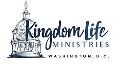 06-28-2020 Jason King / A Life of Devotion