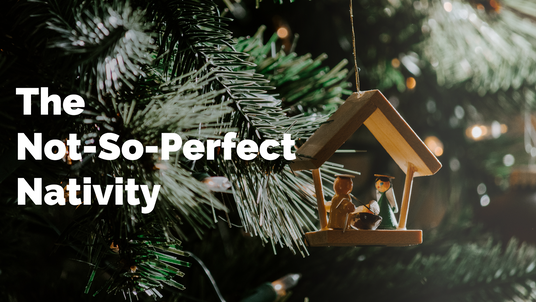 The Not so Perfect Christmas