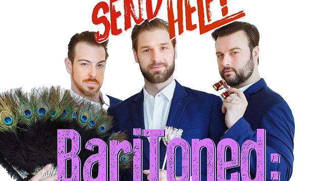 BariToned