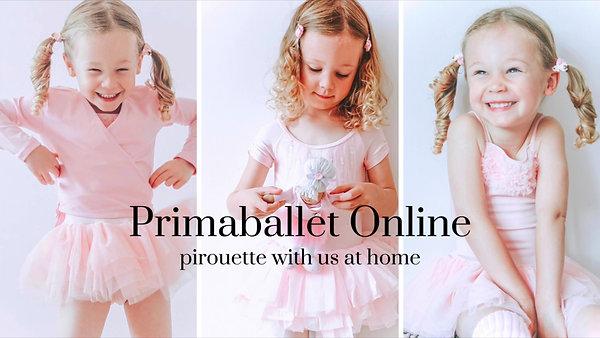 www.primaballet.ie