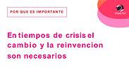 Tu marca personal en tiempos de crisis