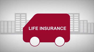 WHAT IS LIFE INSURANCE &HOW IT WORKS