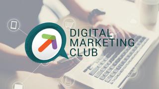 Digital Marketing Club Videos