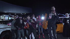 Onit Music Video