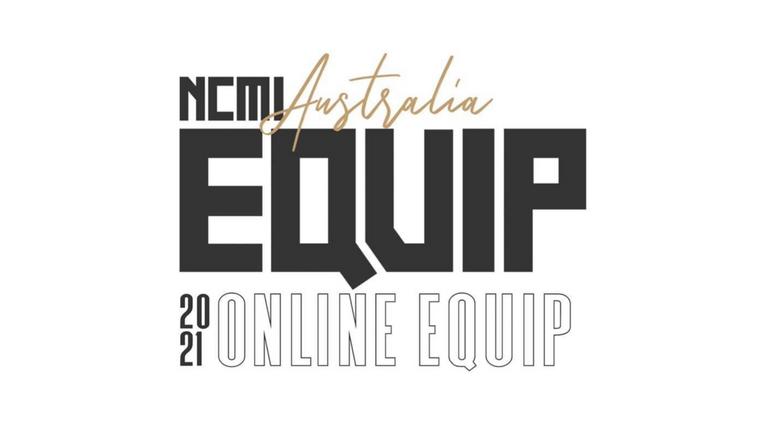 NCMI AUS EQUIP 2021