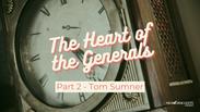 Part 2 - Tom Sumner