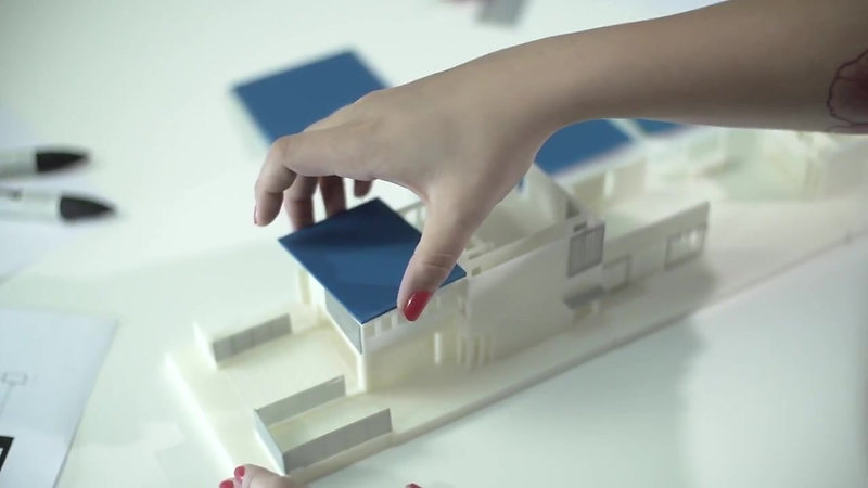 ZORTRAX_3d_printed_architecture_mockup-2