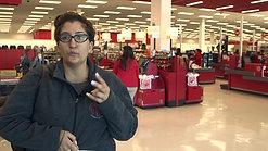Target - Freeport - Grand Opening - Re-edit