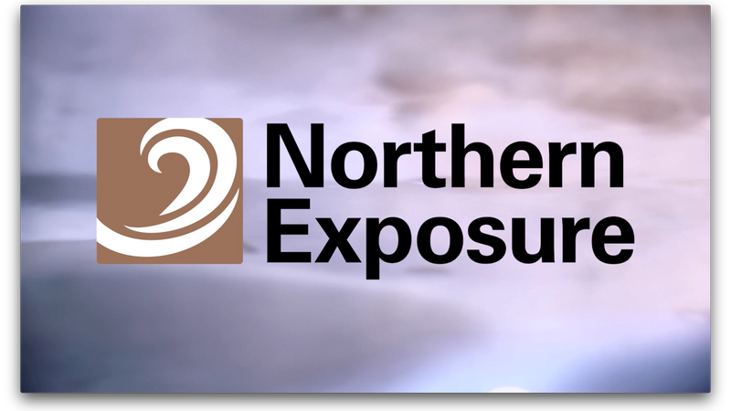 VitaSpa Northern Exposure (English)-2