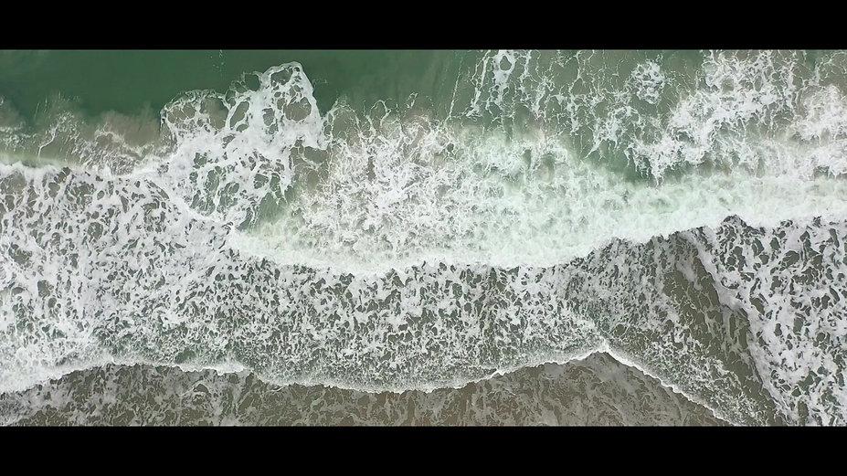 Saltwater Markets Documentary Trailer