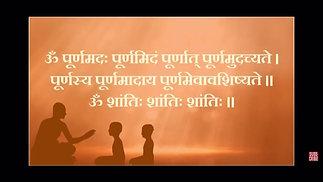 Shantipath.