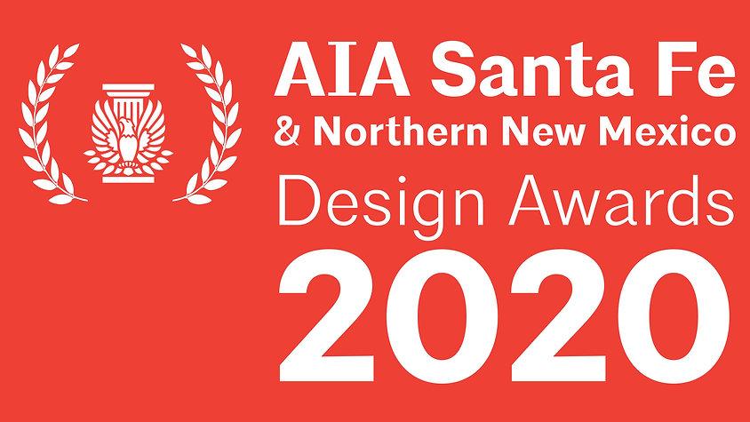 AIA Santa Fe Design Awards