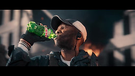 Mountain Dew   Leave No Dew Behind