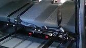 video-full width slide rail