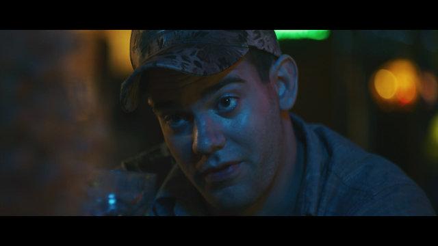 Shaun Platt Actor Reel