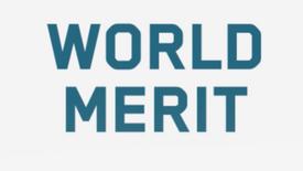 World Merit - Covid 19 Outreach Video