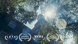 All In Favor - Brooklyn College Web Series Pilot