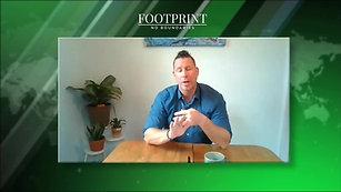 Kevin Des Chenes Interview