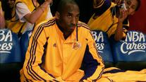 CAMERA // Greet in Hollywood - PRIME Sport: NBA
