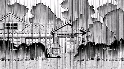 Pub ECHOES - Ed Ki-oon