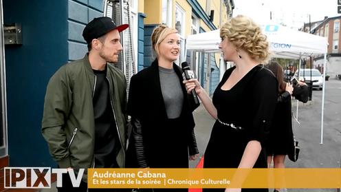 Cabaret des Stars 2017