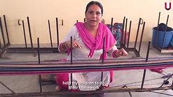 Seema Sansthan NGO