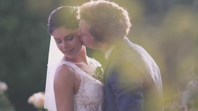 Mariage Olivia & Guillaume