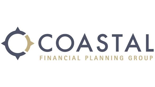 Coastal Financial Planning Group