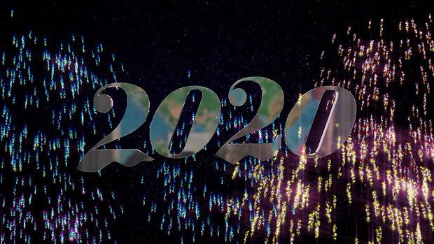 2020West