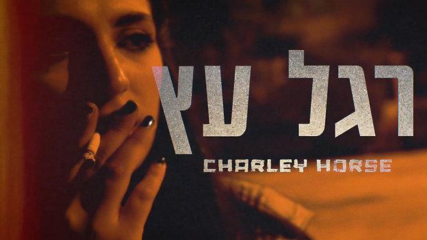 Charley Horse - 2018 GFS LA Israel Thesis Film