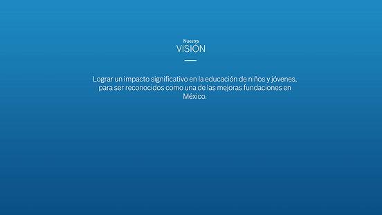 Fundación Bosch México